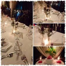 thanksgiving hidden pictures hidden treasure restaurant san pedro belize home san pedro