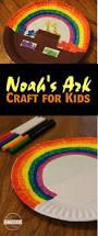 25 unique children church lessons ideas on pinterest children