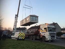 crane hire mahon crane hire