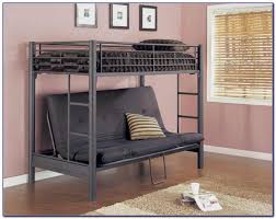 Bunk Beds Ikea Perth Bedroom  Home Decorating Ideas GymgoZxj - Perth bunk beds