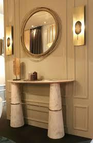 94 best brabbu images on pinterest center table furniture ideas