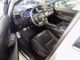 used 2011 lexus rx 350 awd sale 2015 used lexus rx 350 rx350 f sport awd at automotive search inc