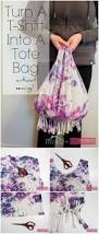 How To Make A Rug Out Of Plastic Bags The 25 Best Reuse Old Clothes Ideas On Pinterest Recycle Old