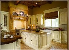 fitted kitchen ideas kitchen open kitchen design fitted kitchens kitchen ideas 2016