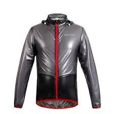 bike raincoat popular raincoat bike buy cheap raincoat bike lots from china