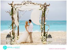 wedding arches coast ceremony set ups and arches brilliant studios