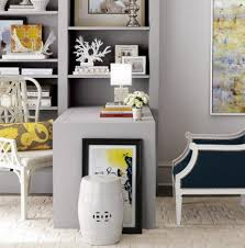 small office decor home office decorating ideas pinterest pertain 51350