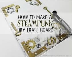 Dry Erase Board Decorating Ideas 11 Genius Things People Do With Their Old Keys Hometalk