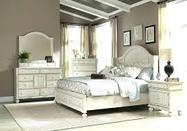 king bedroom sets with mattress bedroom set and mattress bedroom design bedroom awesome king