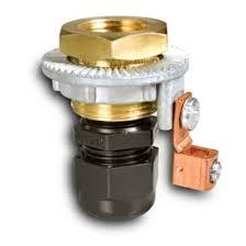 pool light junction box light hub eliminates junction box hayward residential and