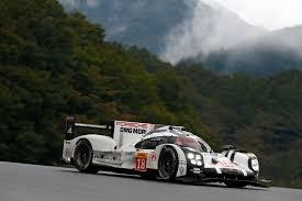 porsche japan 2015 fia wec six hours of fuji race report total 911