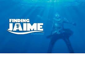 Finding Meme - finding jaime meme on me me