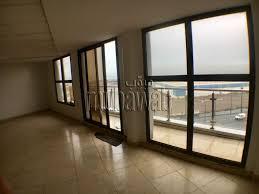 bail bureau bureau de 72 m2 contrat de bail aïnsebaâ mubawab