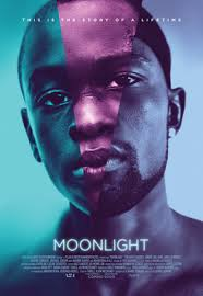 how moonlight changed the game for lgbt movies