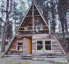download a frame cabin plans for sale adhome