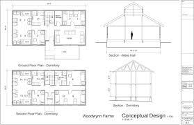 Dormitory Floor Plans Re Zoning Woodwynn U2013 Woodwynn Farms