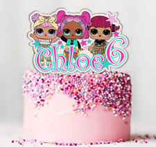 up cake topper doll cake topper in decorations cake toppers ebay
