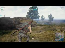 pubg aimbot download download youtube mp3 pubg grimmmz accidentally shows aimbot