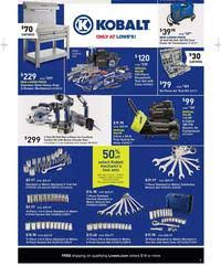 lowe s black friday 2014 ad scan
