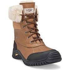 ugg adirondack boot ii s winter boots best 25 ugg boots ideas on