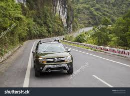 lexus rx 2016 vietnam cat ba vietnam apr 5 2017 stock photo 642992764 shutterstock