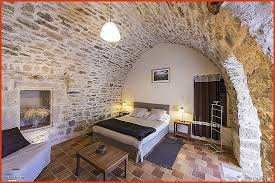 chambre d hote arrens marsous chambre d hote arrens marsous beautiful chambre d hote arrens