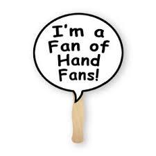 church fans wholesale custom printed fans wholesale discounts inkhead