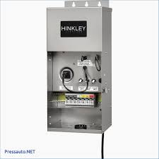 wiring a doorbell transformer diagram free download a u2013 pressauto net