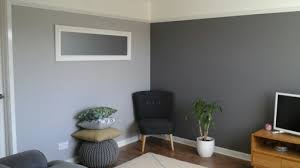 grey living room dulux urban obsession and chic shadow living