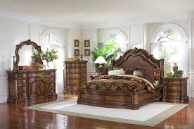 Expensive Bedroom Designs Most Expensive Bedrooms Home Decoration Ideas Designing Top