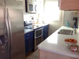Tiny House Kitchen Appliances by Tiny House Luxury Must Sell Tiny House Listings