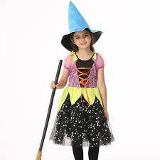 Cheap Halloween Costumes Kids Cheap Halloween Costumes Kids Aliexpress