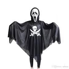 Death Costumes Halloween Halloween Death Costume Photo Album Grim Reaper Death Costume