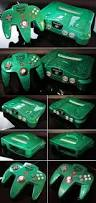 best 25 zelda nintendo 64 ideas on pinterest