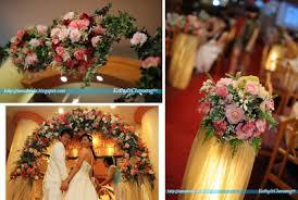 wedding arch kl i am a personalise bridal wedding gown online malaysia
