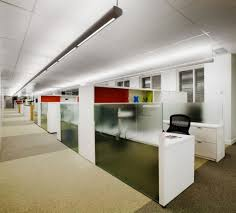 gorgeous office decor modern office cubicle office ideas office