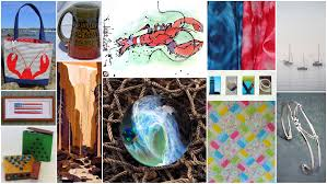 brewster summer arts and craft festival u2013 castleberry fairs