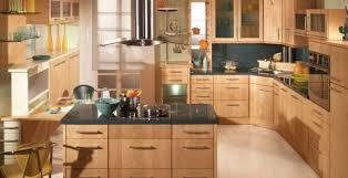 100 best 25 bungalow kitchen ideas on pinterest craftsman