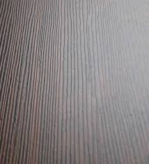 laminate flooring suppliers best laminate flooring suppliers