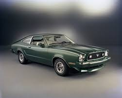 ford mustang 77 77 ford mustang fastback 01 jpg