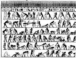 history of animation wikipedia