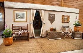 beautiful tack room design living room