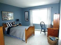 light blue curtains bedroom curtains blue bedroom edutours info