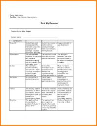 Resume Templates On Word 2007 References Template Resume Sample Page Jpg Word 2007 1151 Saneme