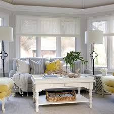 Gray And Yellow Chair Design Ideas Yellow Chairs Design Ideas