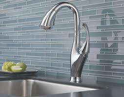 installing a delta kitchen faucet finding the best delta kitchen