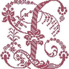 296 best counted cross stitch images on counted cross