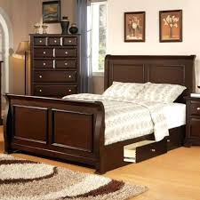 sale bedroom furniture 1950 bedroom furniture bedroom furniture for sale vintage bedroom