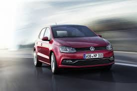 volkswagen polo 2015 volkswagen polo reviews specs u0026 prices top speed
