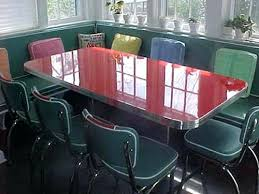 round booth kitchen table image of kitchen corner bench seating